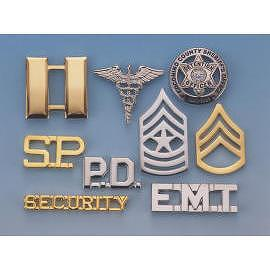 Taiwan badge, insignia, emblem, military rank | HSIANTEH