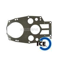 Outboard Gasket, Engine Base TOHATSU 350-01303-1