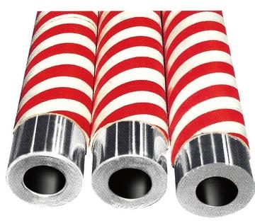 Pipe Rod (Hollow Piston Rod)