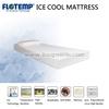 Flotemp Temperature Sensitive Ice Cool Mattress-Single