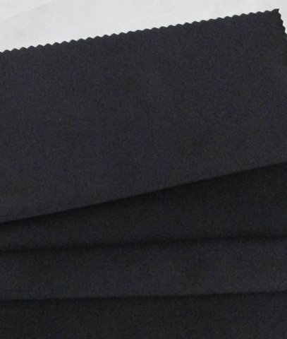 Supplex Stretch Nylon Knitted Fabric for Sports Running Climbing
