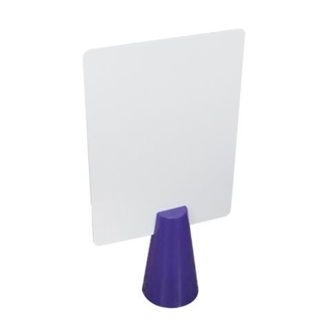PP Whiteboard