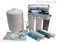 RO System,Reverse Osmosis System ,Water Purifier