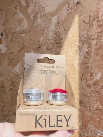 KILEY LM-017