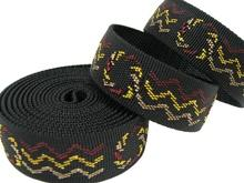 Jacquard Webbing Series, Shoe Parts&Accessories