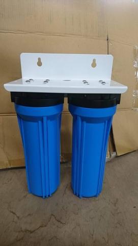 """10"""" Water Filter"""