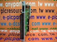 Texas Instruments PLC TI 505-4108 LOW VDC INPUT