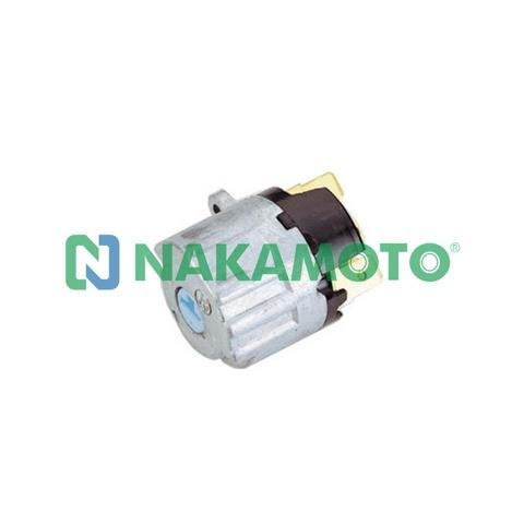 Ignition Cable Switch 48750-AD000 for Nissan
