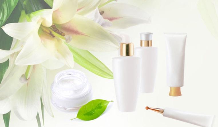High-Quality Facial Cream for Acne Skin Care
