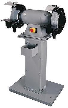 High Quality Grinding Machines Shinetool Electric Co Ltd