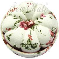 Petal Pin Cushion