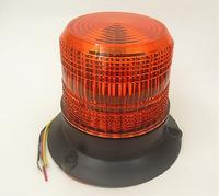 LED Warning LIGHT w/ 14 Functions