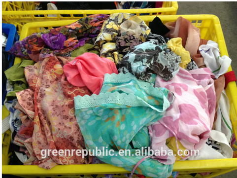 ee2686112 Taiwan Used clothing first grade quality second hand clothes in ...