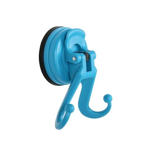 DIANA SUCTION CUP