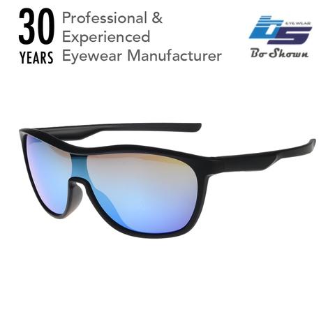 3f47905ac6b5 Taiwan Cheap Wholesale Lifestyle Fashion Sunglasses