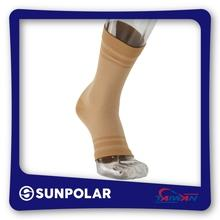 Medical Ankle Support Joint Relief