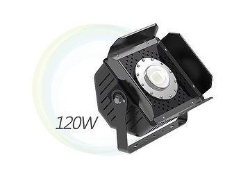 PJ 120W Spot Light