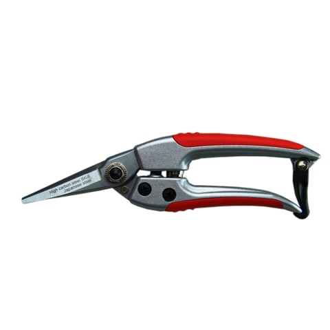 (GD-11954)180mm Trimming Pruning Shear