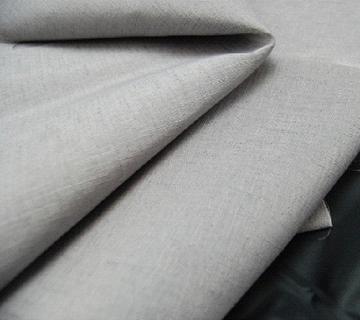 Cross Pattern Jacquard Fabric
