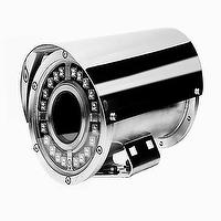YK-MP26 Anti-Explosion Stainless Steel Housing
