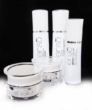 Skin Care Product