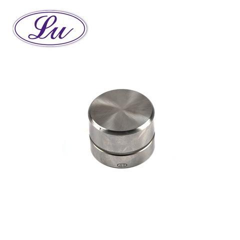 OEMNO 1040501025 034109309 1639187 auto engine parts valve lifter