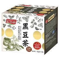 HOME BROWN Black Soybean Tea