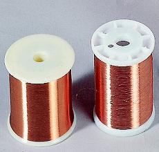 High-resistance to tension wire (HTW)