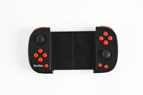 Mobile Gamepad Serafim S1