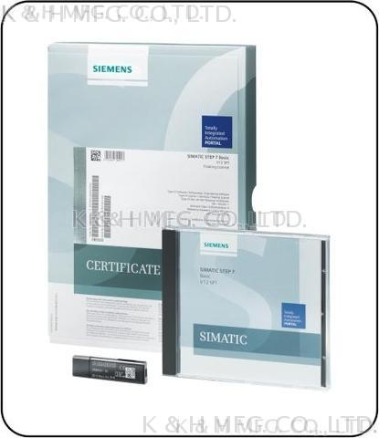 Programmable Logic Controller (SIEMENS S7-1200) Trainer