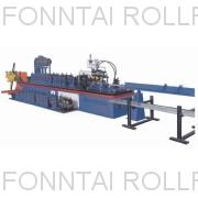 roll forming machines manufacturer(taiwan)