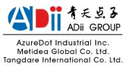 ADii Group
