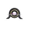 Center Support Bearing for Isuzu FVR NRR 6.5L 6BG1