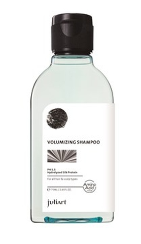 Volumizing Shampoo 75mL
