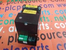 BERGER VRDM 564/50 LNA