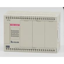 PLC Position Control Programmable Logic Controller