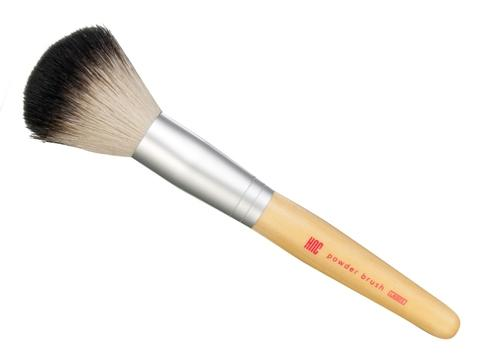 HNC -POWDER BRUSH