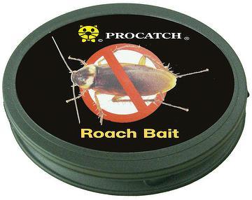 Roach Bait