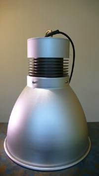 LED bay light-drop light