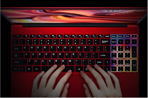 "15.6"" i5/i7 Laptop Computer"