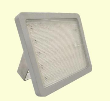 Flood Light, Outdoor Lighting