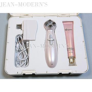 Facial Care With LED 5 Color Beauty Instruments_jean-modern's