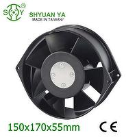 Atv Electrical Panel Instrument Cooling Fans