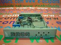Siemens 西門子6DC1017-8AC E88330-A9028-S560