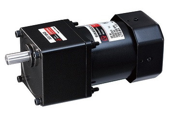 Gear motor, Gear box, Reducer, Brake motor, Speed Control motor, Induction motor.
