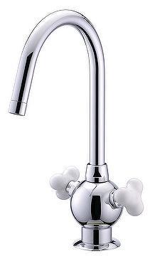 6903 Faucet
