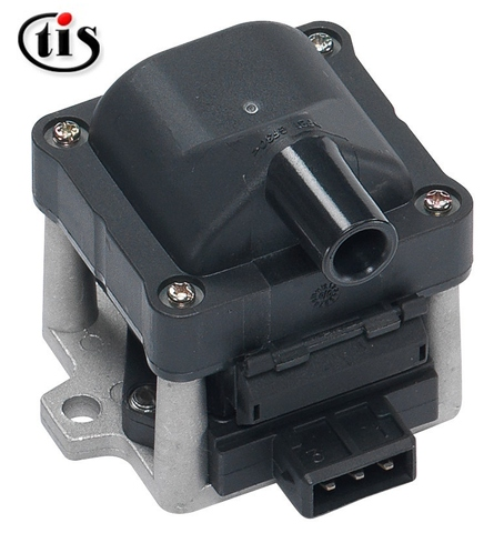Ignition Coil 6N0905104 , 86790510 ,0221601003