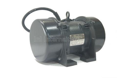 Mining vibration motor vibrator