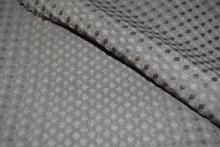 Semi-Shading Jacquard Fabric Materials
