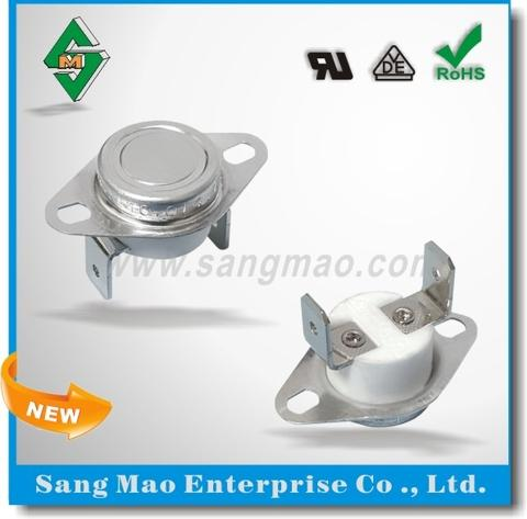 C4-036 162C Ceramic Thermostat For Electric Water Heater Parts